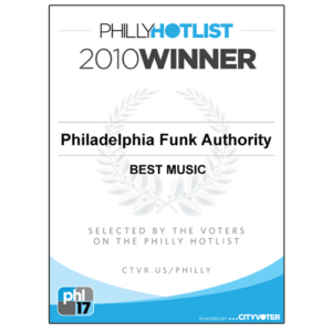 2010-philly-hot-list
