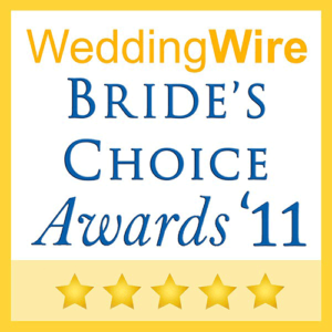 2011-wedding-wire