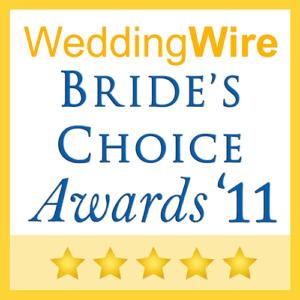2011-wedding-wire