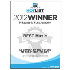2012-philly-hot-list