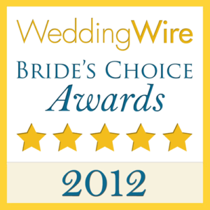 2012-wedding-wire
