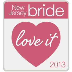 2013-new-jersey-bride-love-it