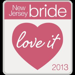 2013-new-jersey-bride-love-it
