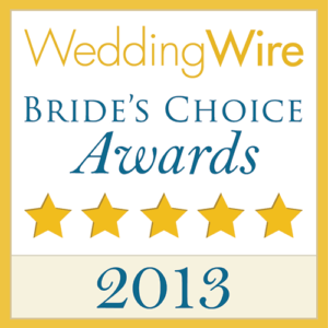 2013-wedding-wire