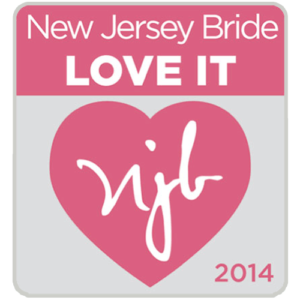 2014-new-jersey-bride-love-it