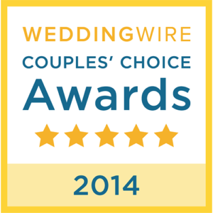 2014-wedding-wire