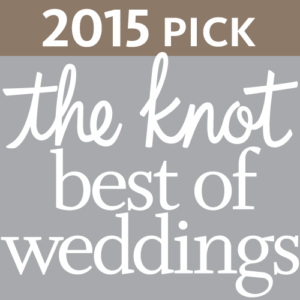 2015-the-knot