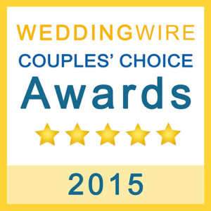 2015-wedding-wire
