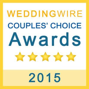 2015-wedding-wire