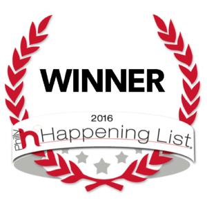 2016-happening-list
