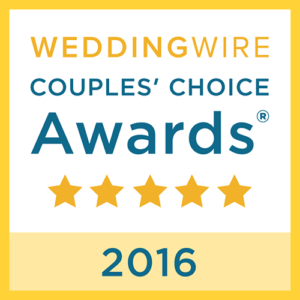 2016-wedding-wire