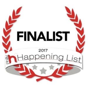 2017-happening-list