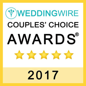 2017-wedding-wire