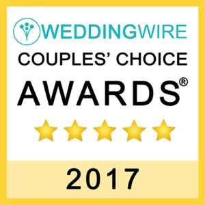 2017-wedding-wire