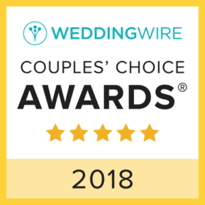 2018-wedding-wire-award