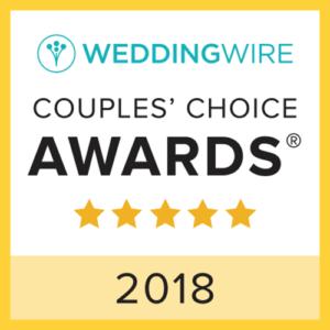 2018-wedding-wire-award