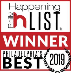 Philly-2019HL-winner
